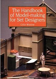 Model Making Cover