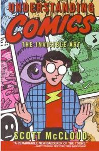 Understanding-comics