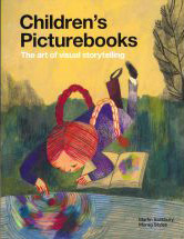Children&#8217;s Picturebooks