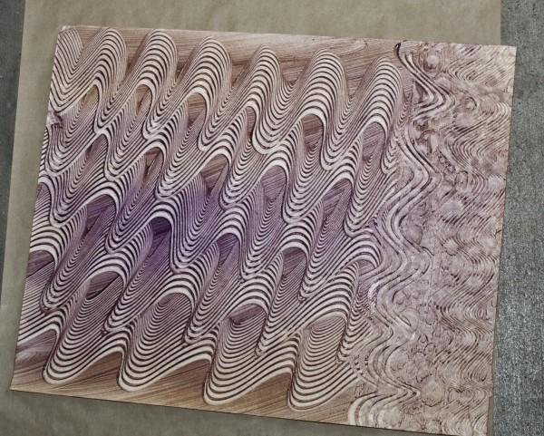 brownish-comb-waves